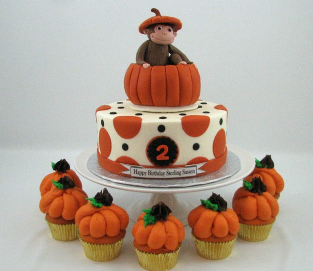 Sweetiesdelights Specialty Cakes General Novelty