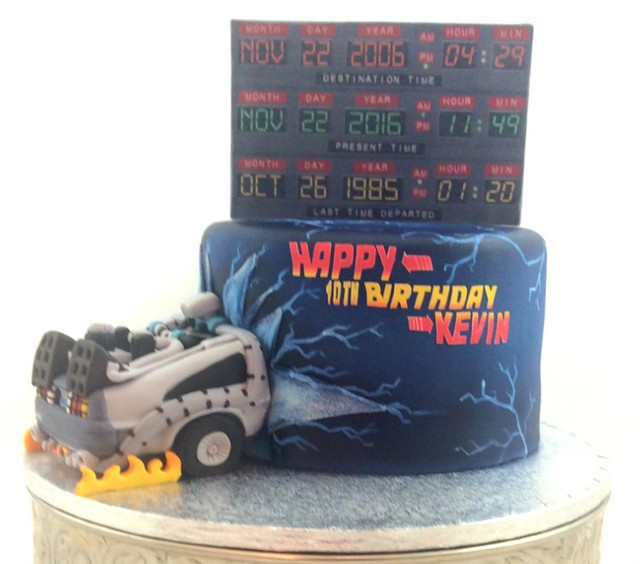 sweetiesdelights Birthdays Teen and Adult Mens