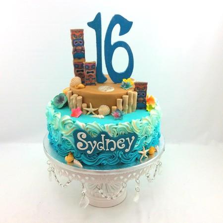 Sweetiesdelights Birthdays  Year  Sweet  Cakes - 15 year birthday cake