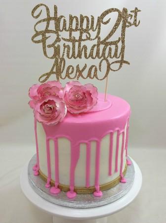 10f6ec1c865c8 sweetiesdelights - Birthdays - Teen and Adult Ladies